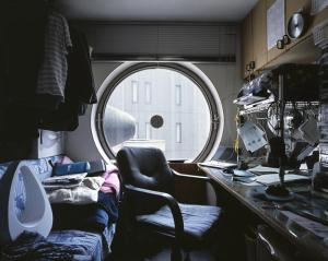 apartamentojapones